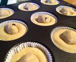 image 1 2 0 6   Lasst es euch schmecken, die Cupcakes sind göttlich…versprochen!