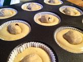 image 1 2 0 6 | Lasst es euch schmecken, die Cupcakes sind göttlich…versprochen!