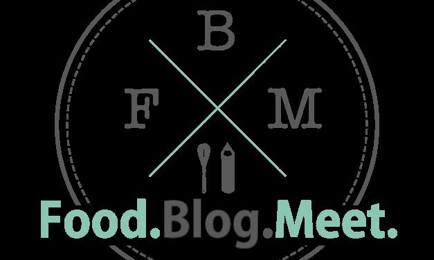Food.Blog.Meet. 2016