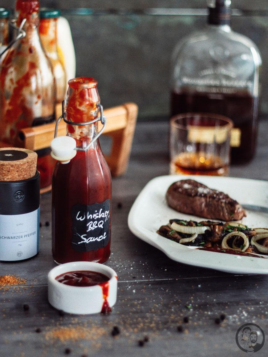 bourbon-bbq-sauce-rezept-bbq-kochen