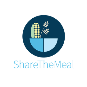 """""""ShareTheMeal"""""""