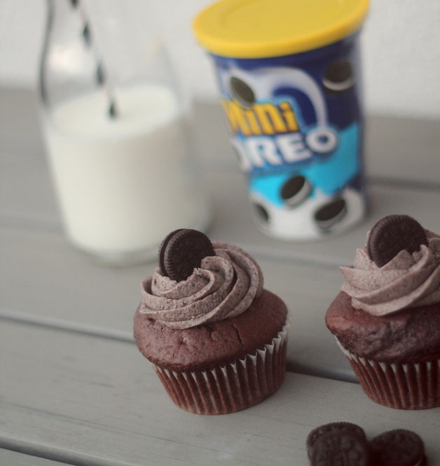 image 6 1 4 | Probiert es aus und erzählt uns, wie euch diese schnell zu backenden Cakes gefallen haben.