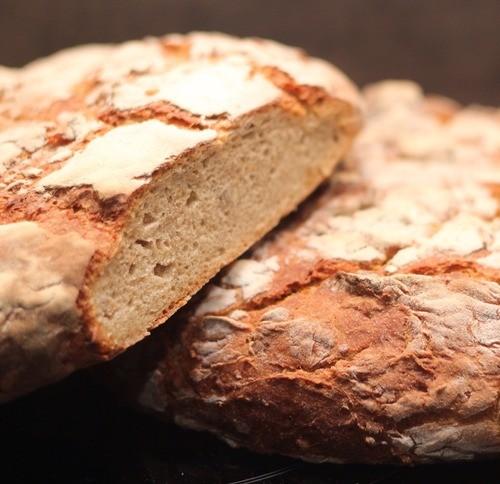 image 8 5 7 | Wir hoffen, dass euch auch dieses Rezept zum Ausprobieren animiert, denn Brote zu backen ist kein Hexenwerk und oftmals schmecken sie fast so, wie frisch vom guten Bäcker.