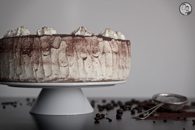 tiramisu torte 0 |