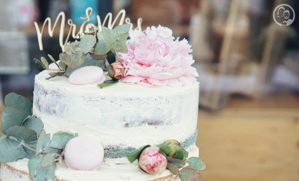 Projekt Hochzeitstorte Die Jungs Kochen Und Backen Foodblog Aus