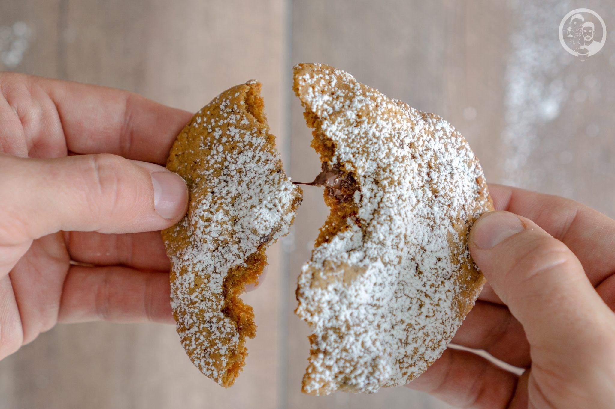 mW_Schoko_Kirsch_Cookies-9