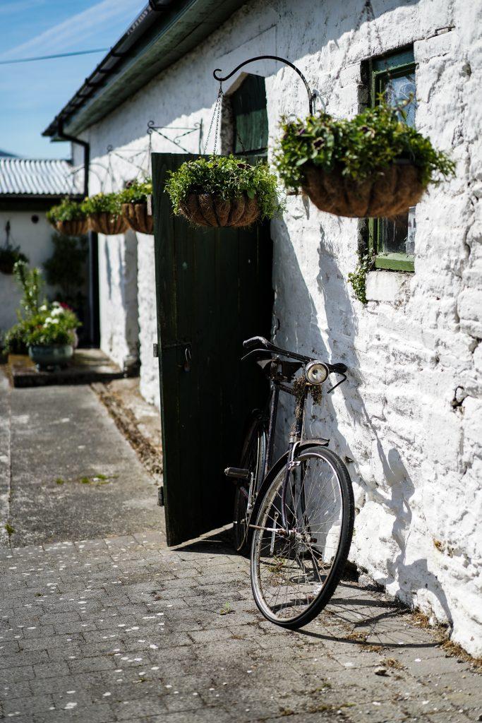 Kerrygold Irland 103 | Das Jahr neigt sich nun dem Ende zu und so verrückt es klingt, klopft schon 2019 feste an die Tür! Daher ist es höchste Zeit, unsere persönliche #foodblogbilanz18 zu ziehen.
