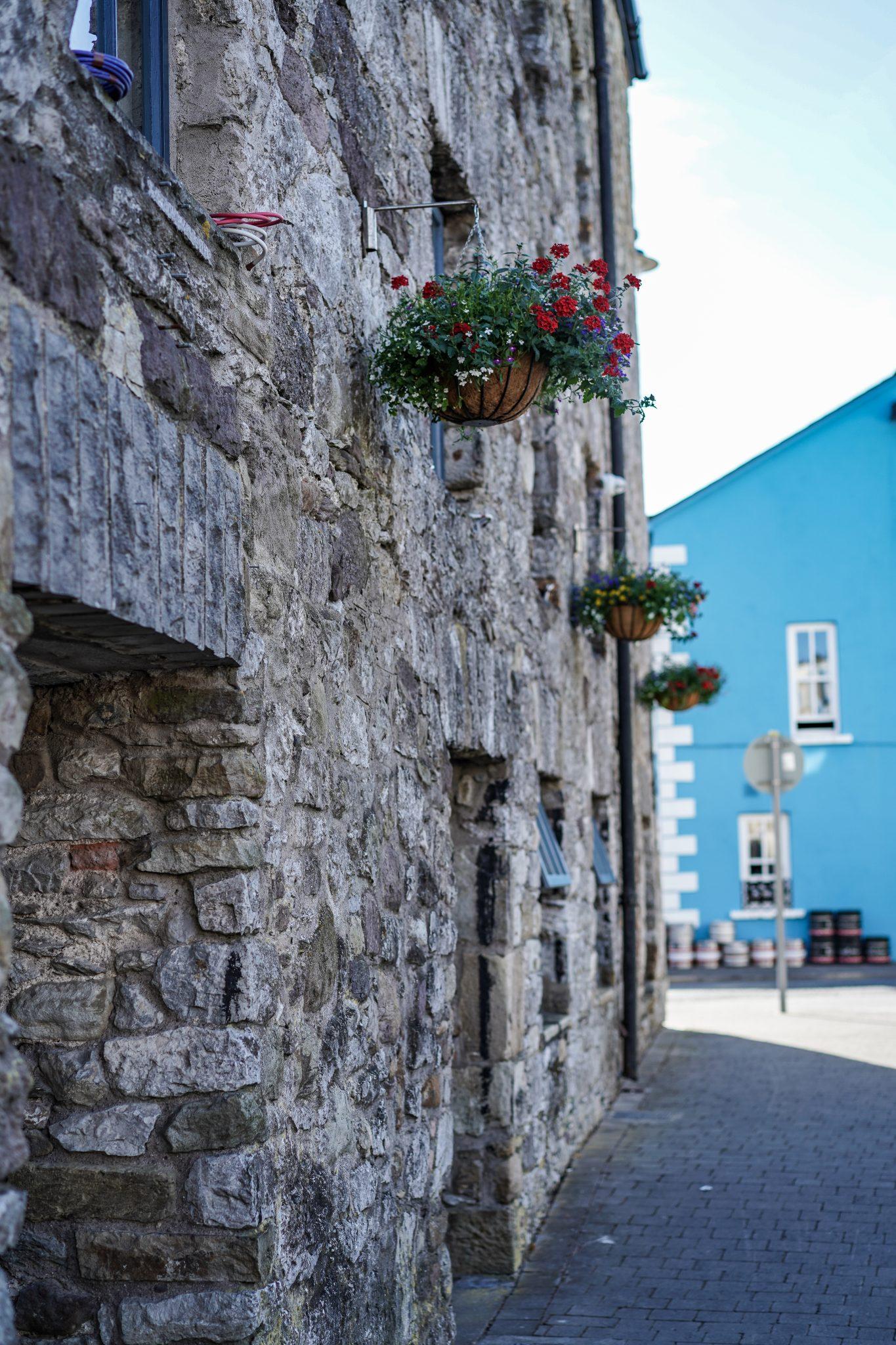 Kerrygold Irland 99 | Vor ein paar Monaten waren wir auf einer wirklich unglaublichen Reise. Daher wird es mehr als Zeit euch von unserem Wochenende in Irland zu berichten! Gemeinsam mit Kerrygold ging es für uns nach Cork ... unser Ziel? Das Weidemilch-Prinzip kennenzulernen und das eben nicht auf dem Papier sondern vor Ort.