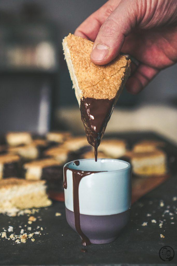 mW Kokosecken 3 | Das Jahr neigt sich nun dem Ende zu und so verrückt es klingt, klopft schon 2019 feste an die Tür! Daher ist es höchste Zeit, unsere persönliche #foodblogbilanz18 zu ziehen.