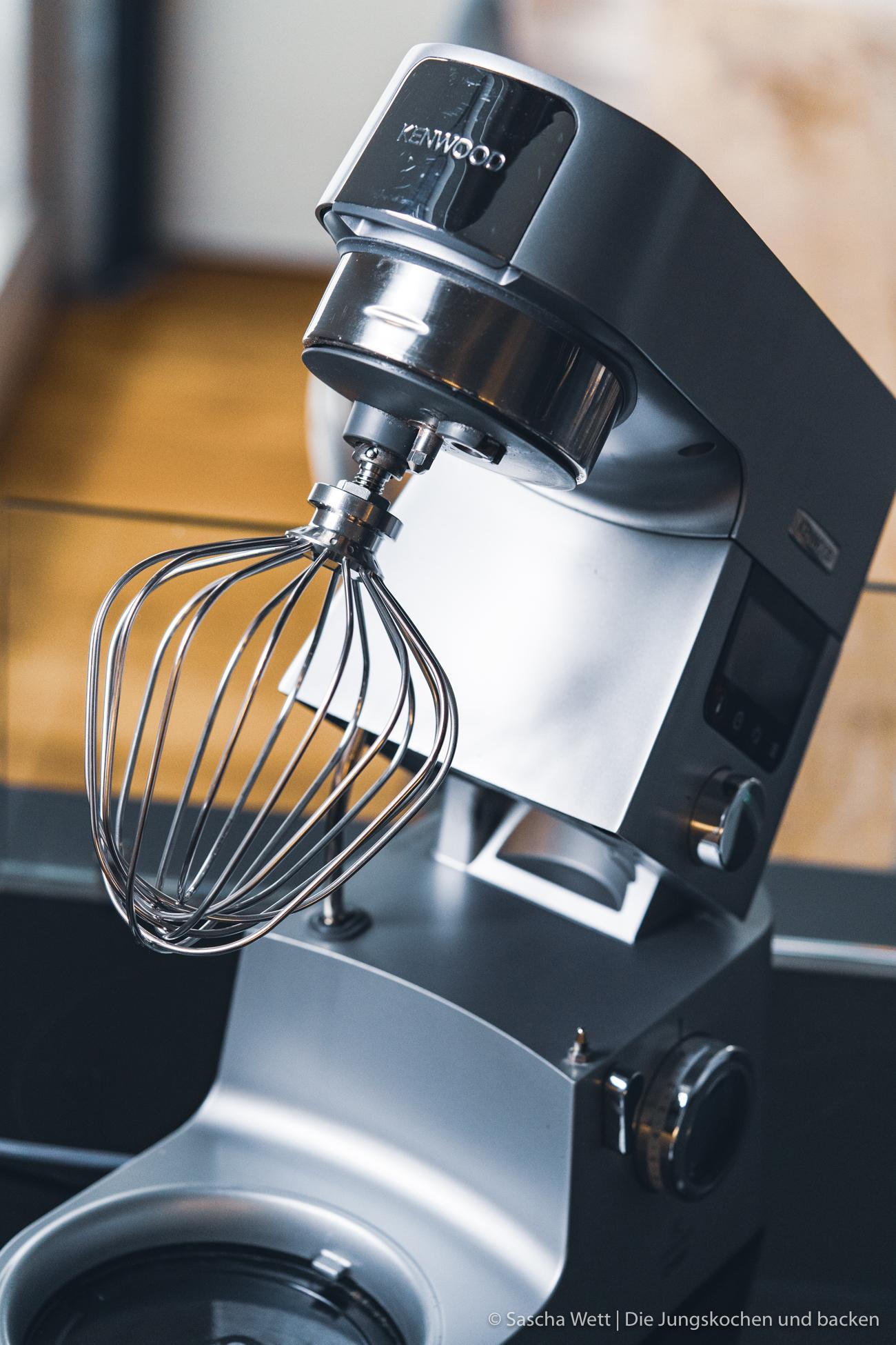 SMores_Pancakes_kenwood_cooking_chef-1