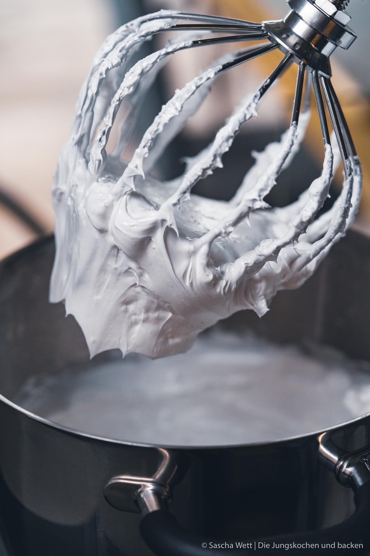 SMores_Pancakes_kenwood_cooking_chef-2