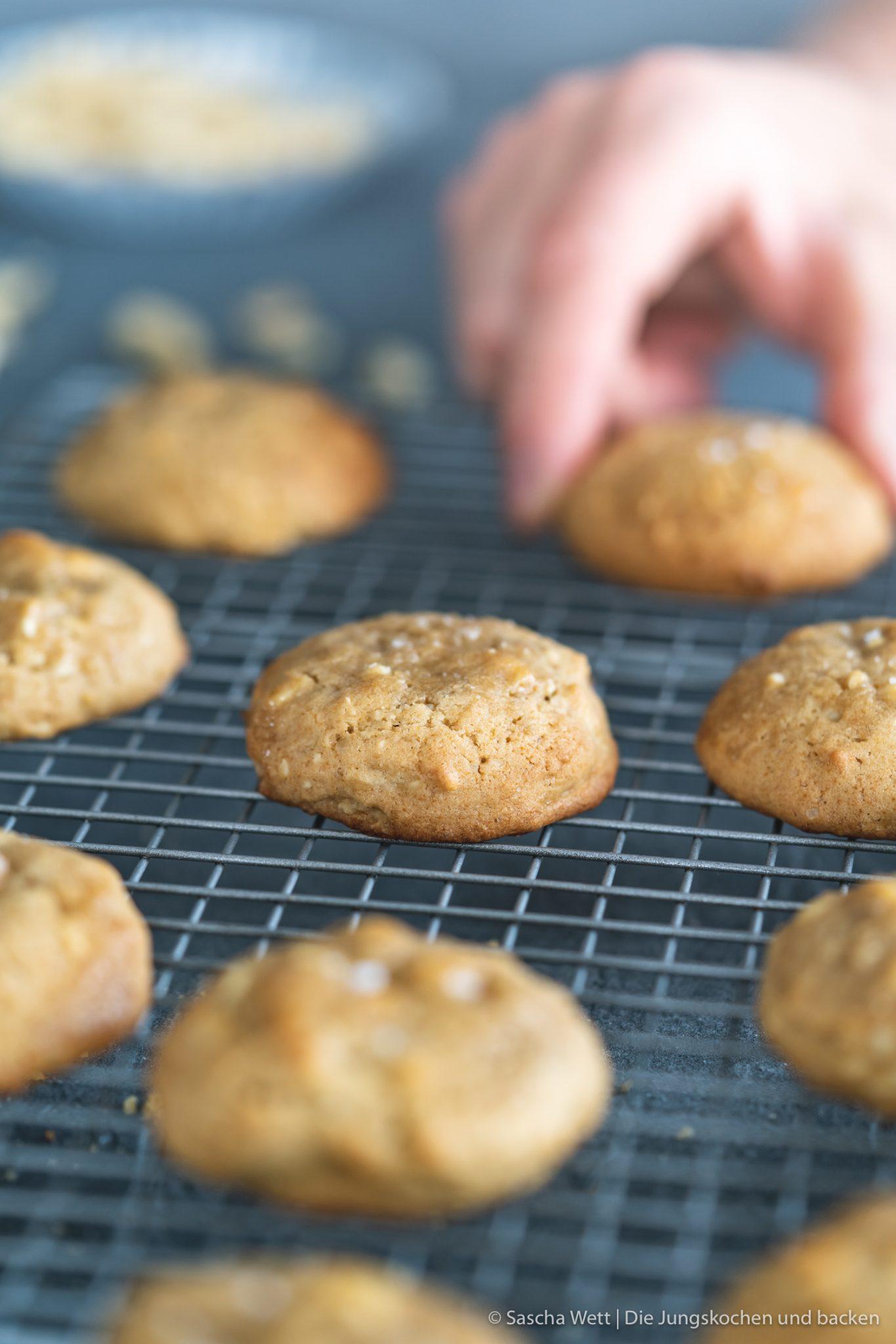 Honig_Cashew_Cookies_kenwood_kflex-17