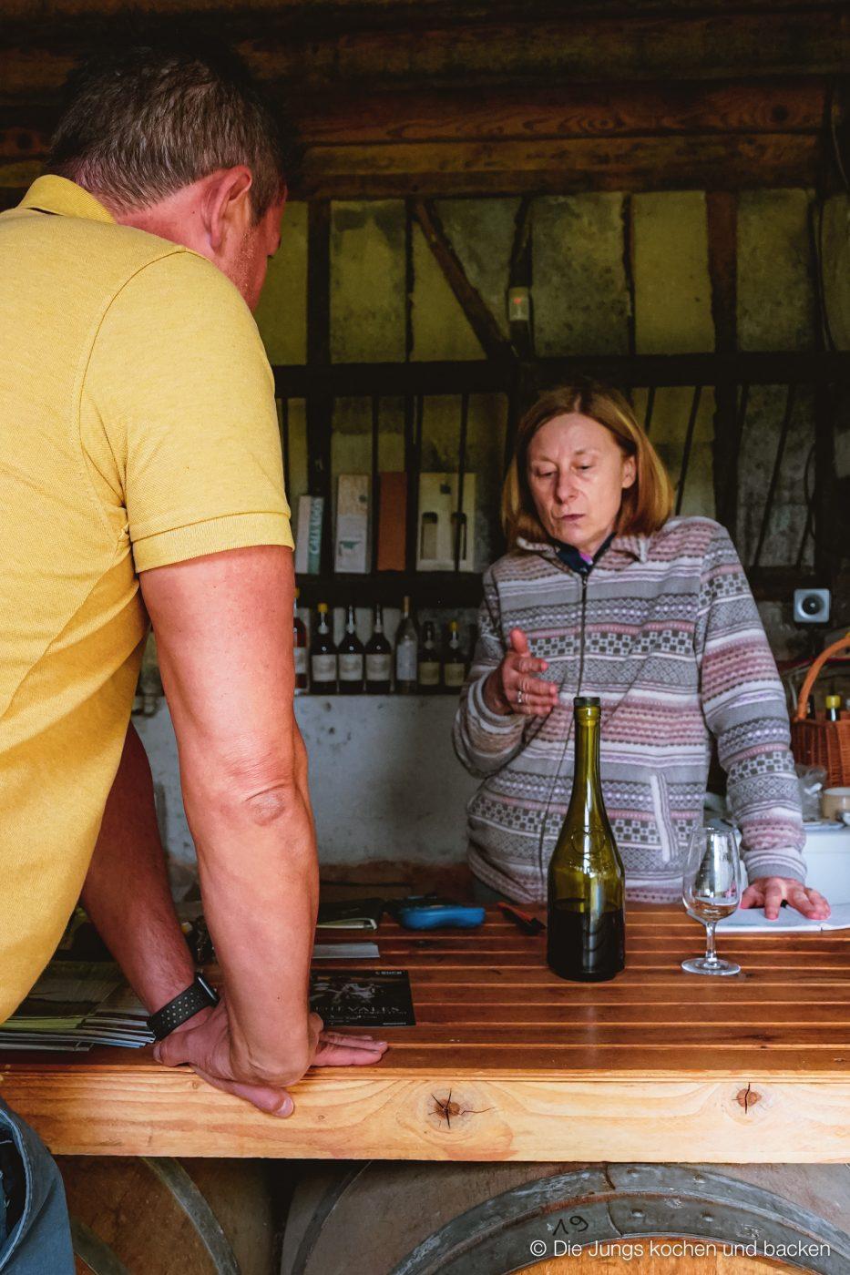 Wohnmobil Etrusco Bretagne 229 | Heute haben wir einen besonderen Reisebericht für euch, denn wir hatten eine absolute Premiere - Reisen mit einem Wohnmobil! 5 Tage lang waren wir unterwegs und unser Ziel war die wunderschöne Smaragdküste in der Bretagne. Hier haben wir es uns kulinarisch richtig gut gehen lassen, tolle Eindrücke gesammelt und vor allem unser schickes Gefährt  von Etrusco ausgiebig testen können. So viel sei verraten ... wir sind extrem angetan von einem Urlaub mit dem Wohnmobil und planen schon die nächste Wohnmobil-Tour.