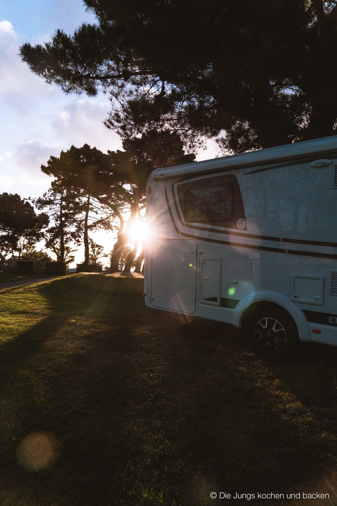 Wohnmobil_Etrusco_Bretagne-72
