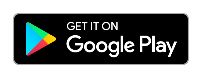 google-play-badge-for-button-me