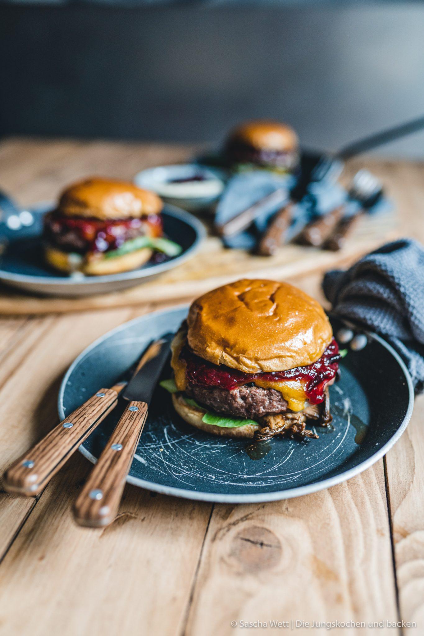 Wildschwein Burger_Kerrygold-43
