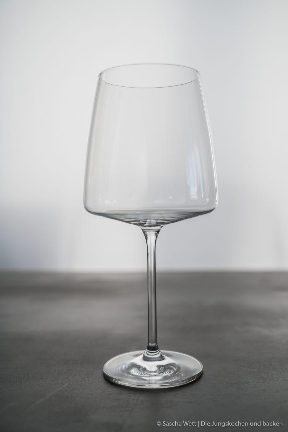 Weinkeller Launch 5 1 | Trinken