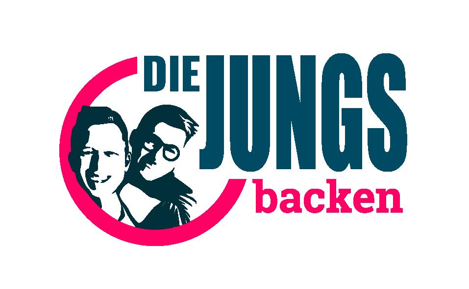 DIEJUNGS-Logo-quer-Dunkel-RGB-_DIE JUNGS backen