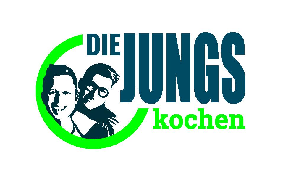 DIEJUNGS-Logo-quer-Dunkel-RGB-_DIE JUNGS kochen