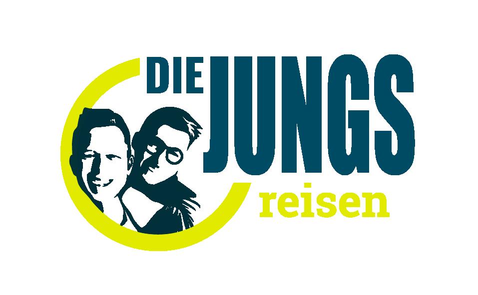 DIEJUNGS-Logo-quer-Dunkel-RGB-_DIE JUNGS reisen