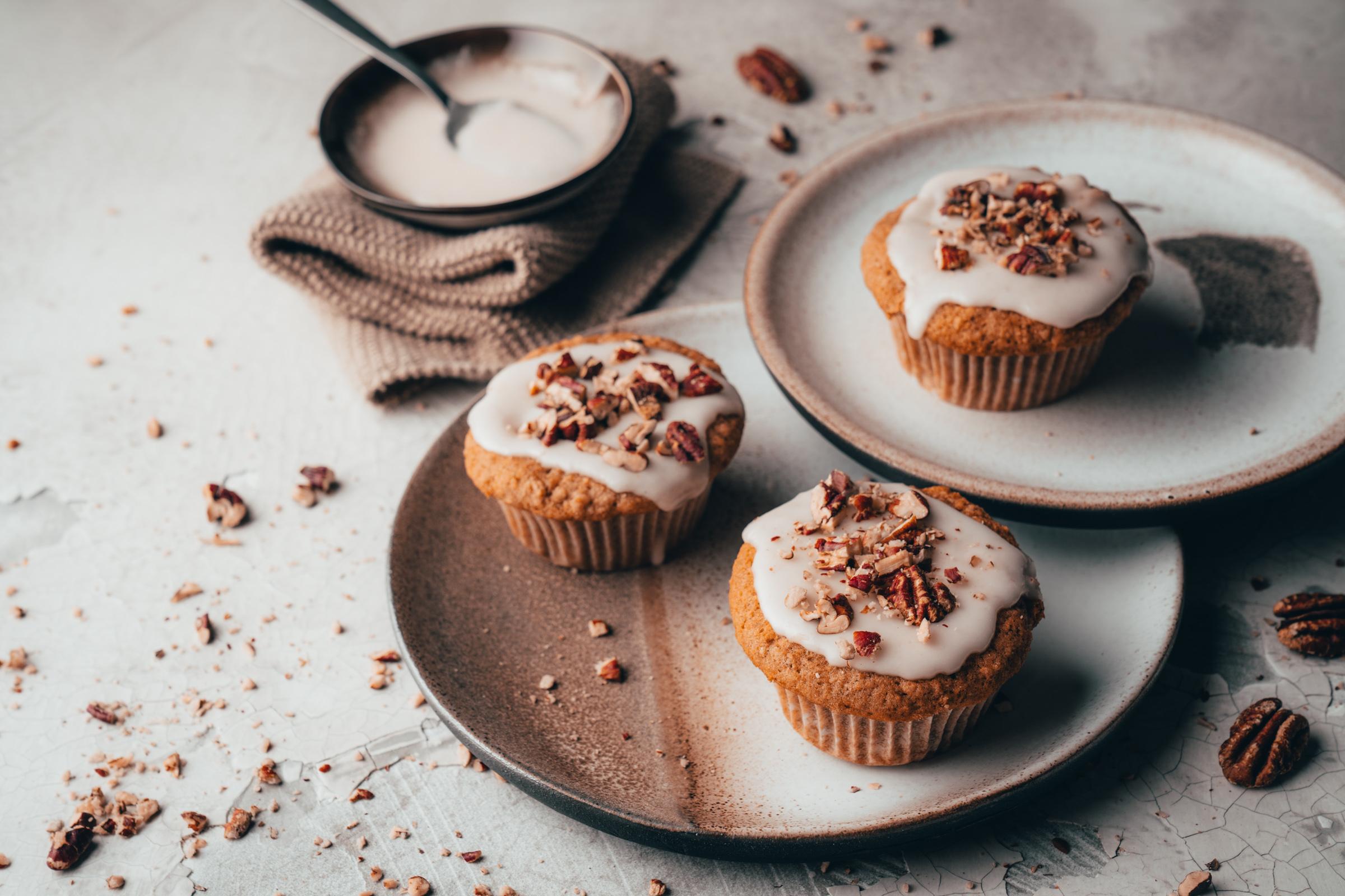 Vegane_Apfel-Muffins-13