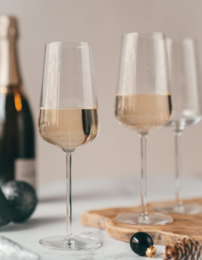 Lemon_Cheesecake mit Champagner-Creme Fraiche-20